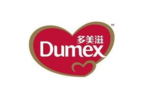 多美滋(Dumex)logo
