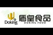 盾皇logo