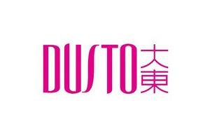 大东(DD)logo