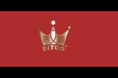 帝图logo