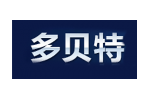多贝特logo