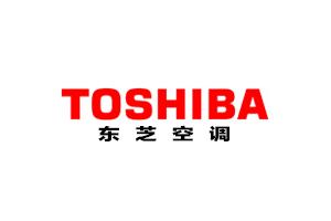 东芝logo