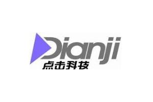 点击科技(CLICK)logo