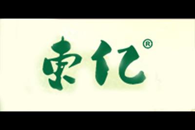 东亿logo