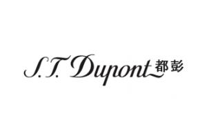 都彭logo