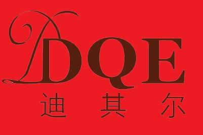迪其尔logo