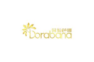 朵拉芭娜logo