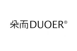 朵而(Duoer)logo