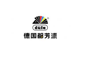 都芳logo