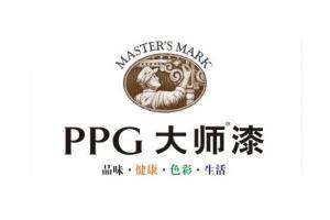 大师logo