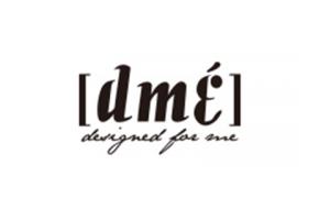 德玛纳logo