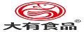 大有(DEVON)logo