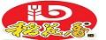 稻花香logo