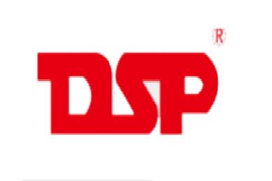德斯帕logo