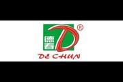 德春logo