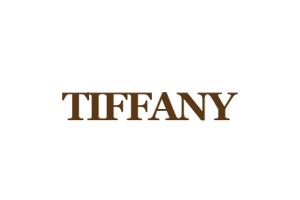 蒂芬妮(TIFFANY)logo