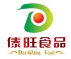 傣旺logo