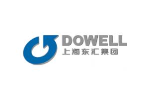 多为(Dowell)logo