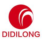 迪迪龙logo