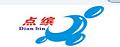 点缤logo