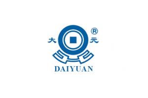大元logo