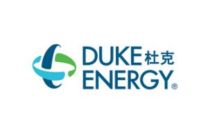 杜克logo