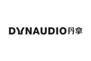 丹拿logo