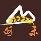 甸禾logo