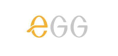EGGlogo