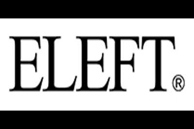 ELEFTlogo
