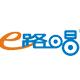 路唱logo
