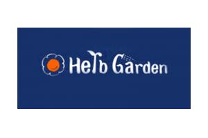 恩姆花园logo