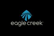 EagleCreeklogo