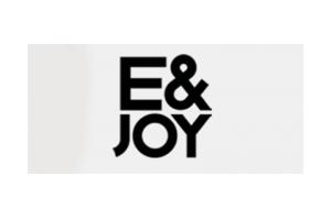 E&JOYlogo