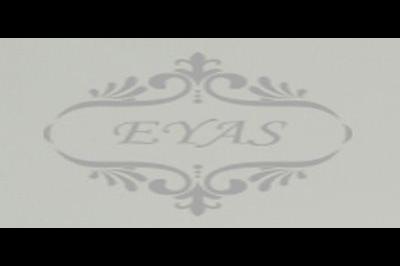 EYASlogo
