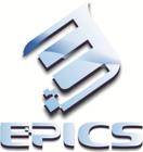 EPICSlogo