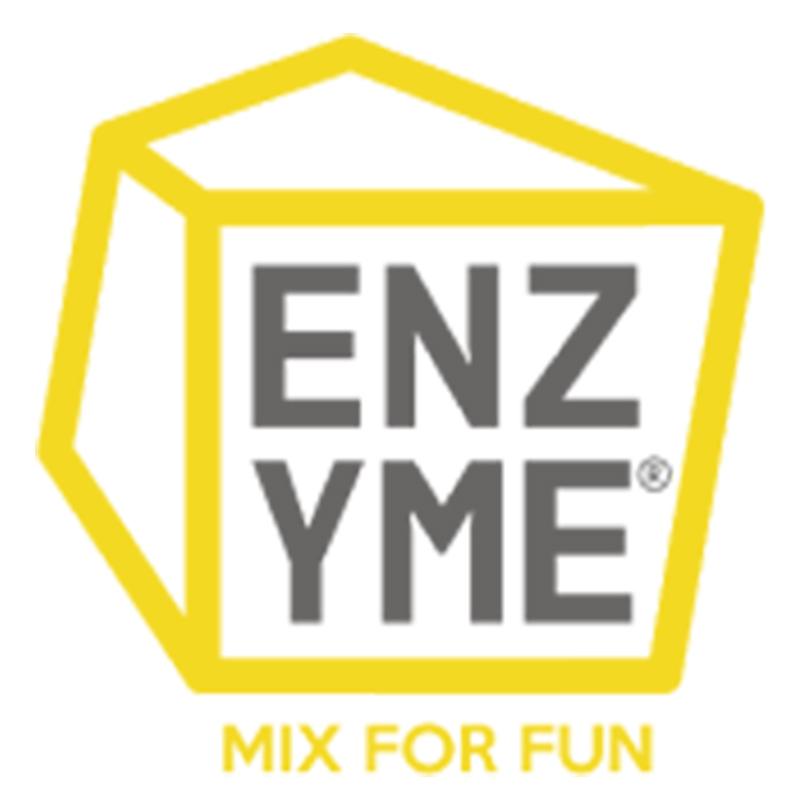 enzymelogo