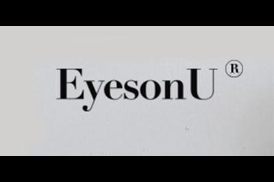 EYESONUlogo