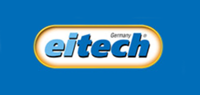 EITECHlogo