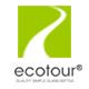 ecotourlogo
