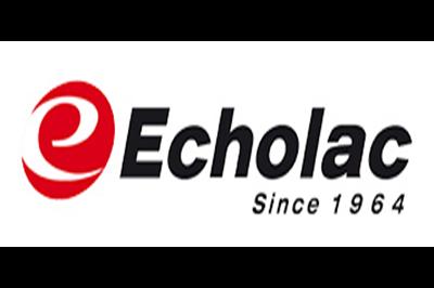 ECHOLAClogo