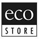 Ecostorelogo