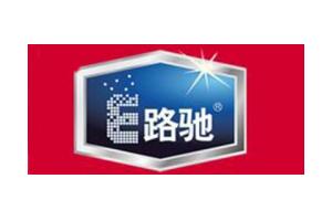 E路驰logo