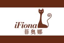 菲奥娜logo