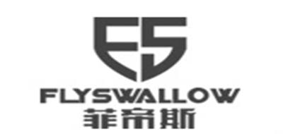 FLYSWALLOWlogo