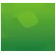 富乐泰logo