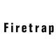 firetraplogo