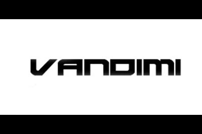 范德米(VANDIMI)logo