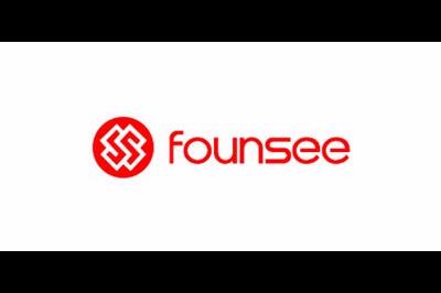 方仕(FOUNSEE)logo