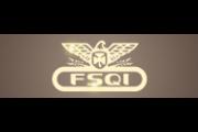 法斯旗(fsqi)logo
